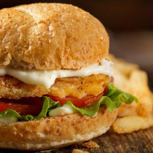 Food-and-Bev_Calamari_burger_550x550