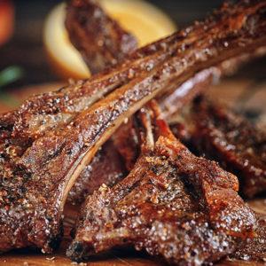 Food-and-Bev_Lamb-Chop_550x550